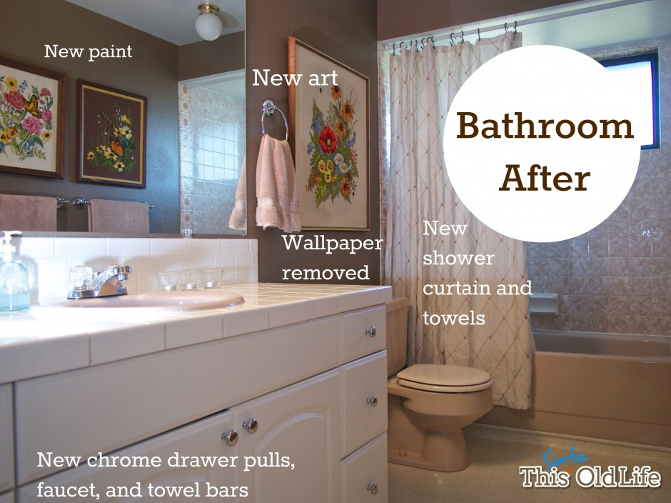 bathroom-after-notations