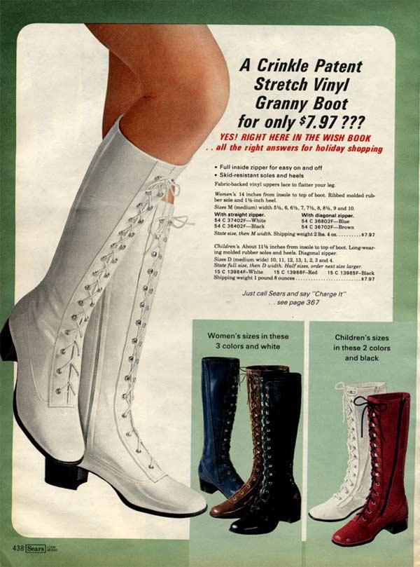 1971-crinkle-patent-stretch-vinyl-granny-boots-01