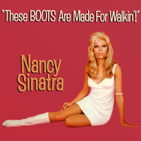 nancy-sinatra-these-boots-a